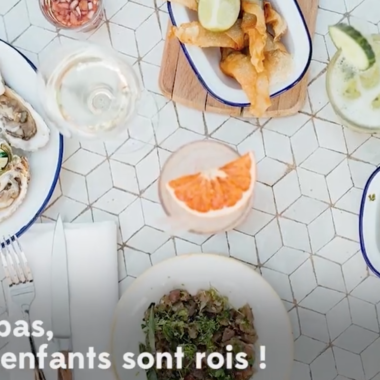 Paris : nos bonnes adresses pour une après-midi en famille