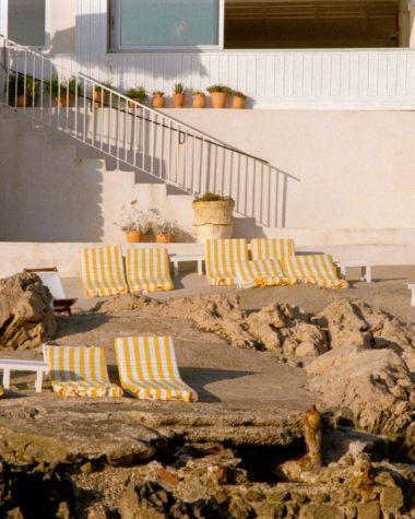 tuba,tuba club,marseille,france,hôtel,restaurant,plage privée,travel,city guide,les goudes,marion mailaender