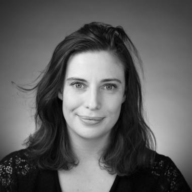 Amandine Boiteux