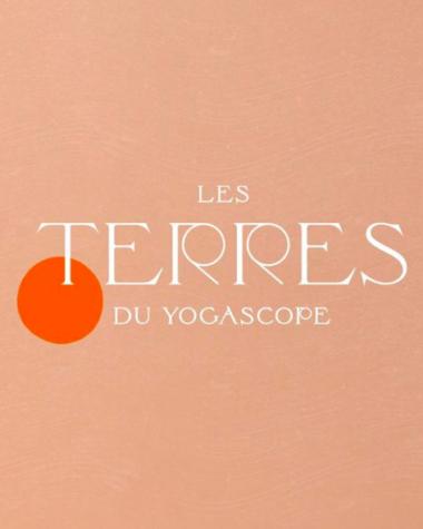 les terres du yogascope