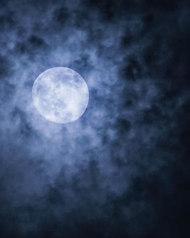 Pleine_lune_octobre_2021